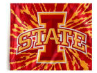 Iowa State Cyclones Car Flag Flags & Banners