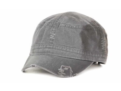 LIDS Private Label PL Duty Military Cap