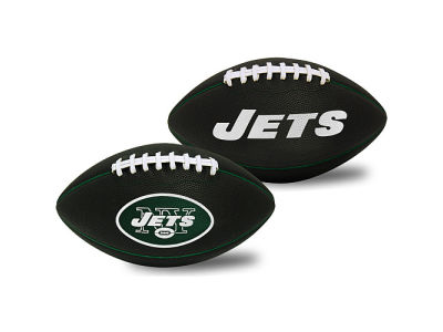 New York Jets PT-3 Football