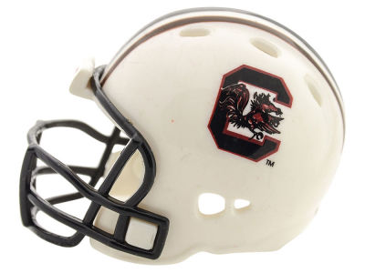 South Carolina Gamecocks Pocket Pro Helmet