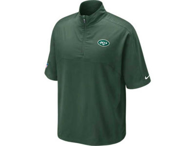 New York Jets Nike NFL Men's Hot Jacket