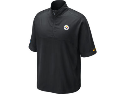 Pittsburgh Steelers Nike NFL Men's Hot Jacket