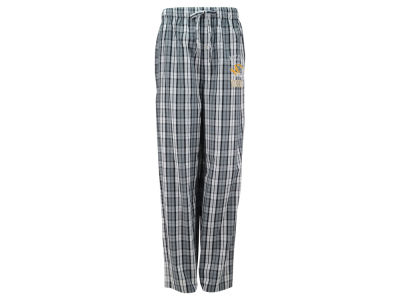 Missouri Tigers NCAA Mens Historic Pant