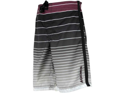Texas A&M Aggies NCAA Youth Future QB Boardshorts