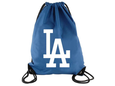 Los Angeles Dodgers MLB Keeper Backsack