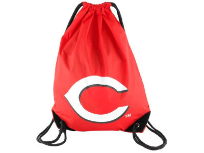 Cincinnati Reds MLB Keeper Backsack