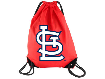 St. Louis Cardinals MLB Keeper Backsack
