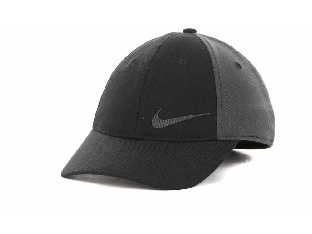 Nike Legacy Dri Fit Cap  32dde996758