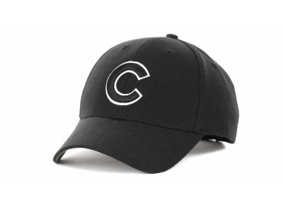 Chicago Cubs '47 MLB '47 MVP Cap