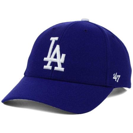 Los Angeles Dodgers '47 MLB Curved '47 MVP Cap