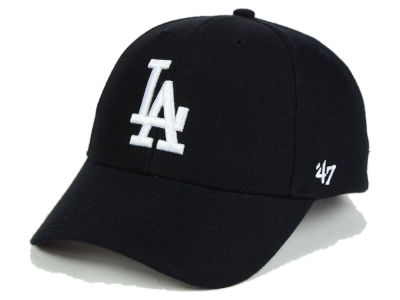 Los Angeles Dodgers '47 MLB Core '47 MVP Cap