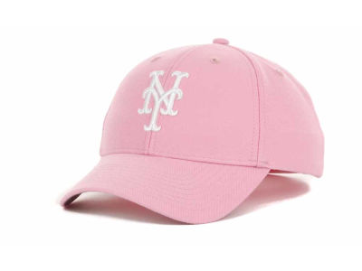 New York Mets '47 MLB Curved '47 MVP Cap