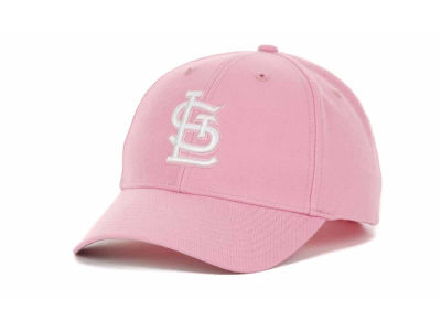 St. Louis Cardinals '47 MLB Core '47 MVP Cap