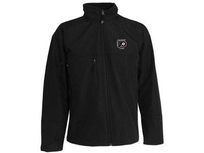Philadelphia Flyers NHL Explore Jacket