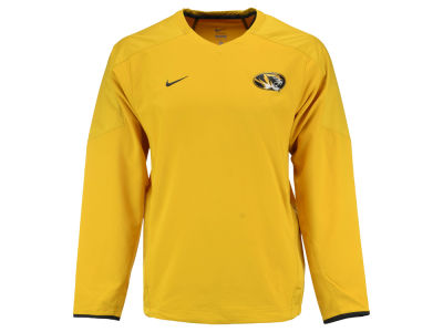 Missouri Tigers Nike NCAA Classic Windshirt