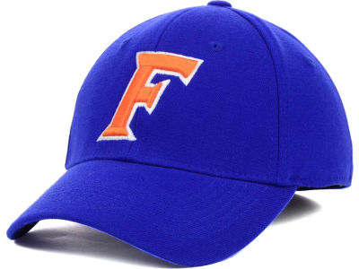 Florida Gators Top of the World NCAA Team Color PC Cap