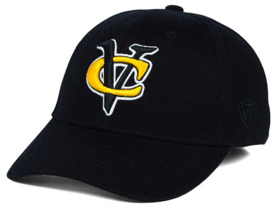 VCU Rams Top of the World NCAA Team Color PC Cap