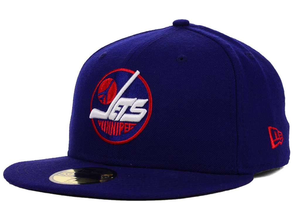 c3bfa34a where can i buy winnipeg jets hard hat 9d0fb 3f88c