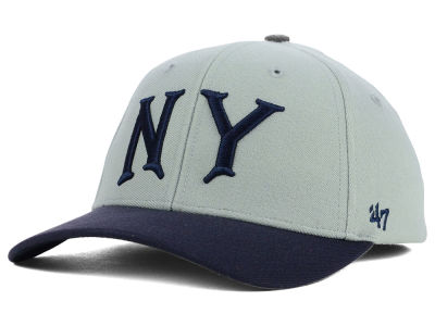 New York Yankees '47 MLB Contender '47 Cap