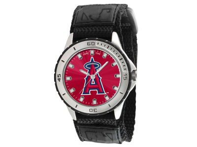Los Angeles Angels Veteran Watch