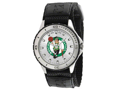 Boston Celtics Veteran Watch