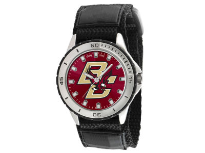 Boston College Eagles Veteran Watch