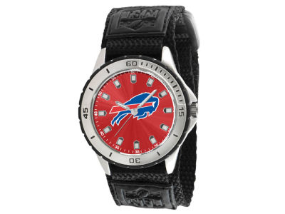 Buffalo Bills Veteran Watch