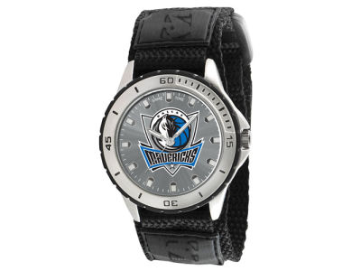 Dallas Mavericks Veteran Watch