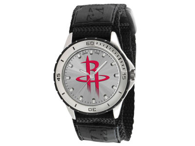 Houston Rockets Veteran Watch