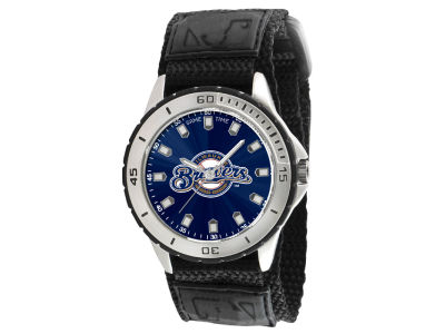 Milwaukee Brewers Veteran Watch