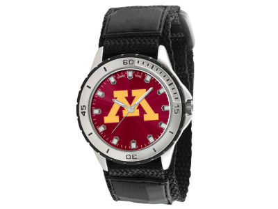 Minnesota Golden Gophers Veteran Watch