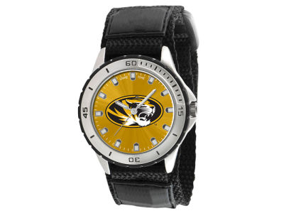 Missouri Tigers Veteran Watch
