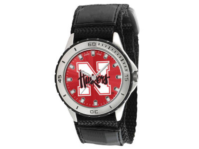 Nebraska Cornhuskers Veteran Watch