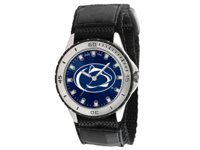 Penn State Nittany Lions Veteran Watch