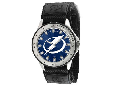 Tampa Bay Lightning Veteran Watch