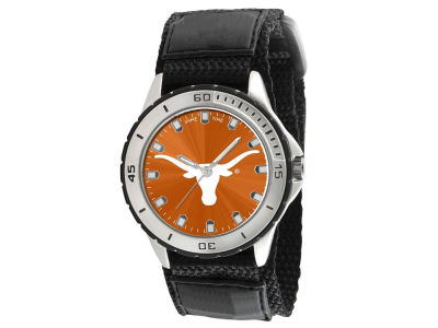 Texas Longhorns Veteran Watch