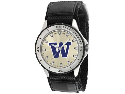 Washington Huskies Veteran Watch