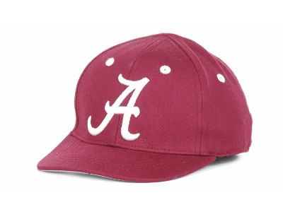 Alabama Crimson Tide Top of the World NCAA Little One-Fit Cap