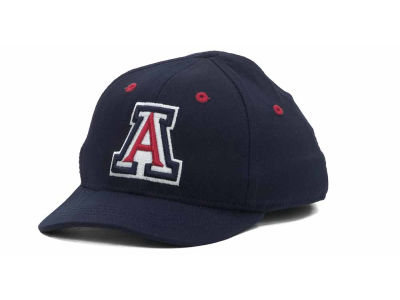 Arizona Wildcats Top of the World NCAA Little One-Fit Cap