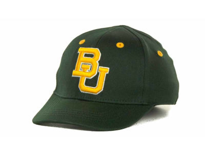 Baylor Bears Top of the World NCAA Little One-Fit Cap