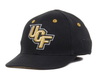 University of Central Florida Knights Top of the World NCAA Little One-Fit Cap