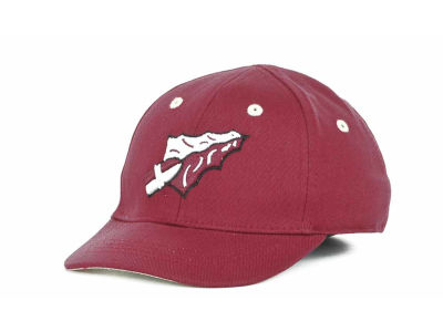 Florida State Seminoles Top of the World NCAA Little One-Fit Cap