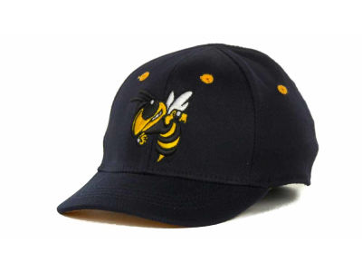 Georgia-Tech Top of the World NCAA Little One-Fit Cap