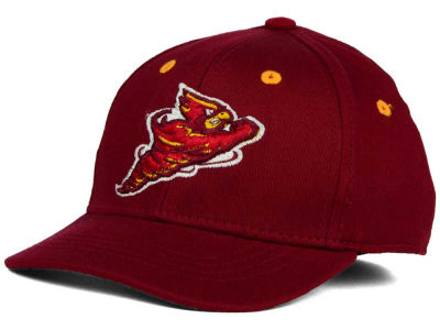 Iowa State Cyclones Top of the World NCAA Little One-Fit Cap