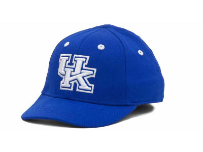 Kentucky Wildcats Top of the World NCAA Little One-Fit Cap