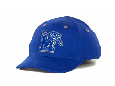 Memphis Tigers Top of the World NCAA Little One-Fit Cap