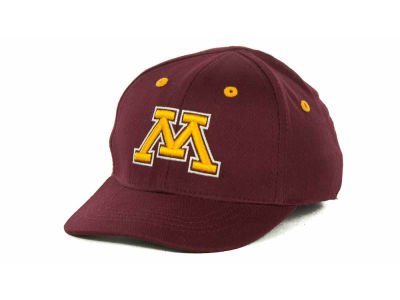 Minnesota Golden Gophers Top of the World NCAA Little One-Fit Cap