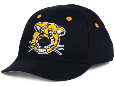Missouri Tigers Top of the World NCAA Little One-Fit Cap