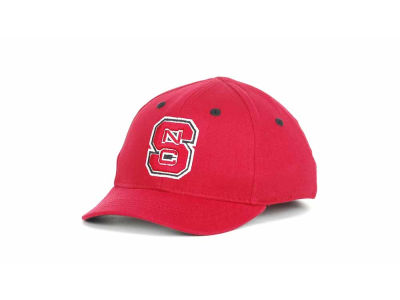 North Carolina State Wolfpack Top of the World NCAA Little One-Fit Cap