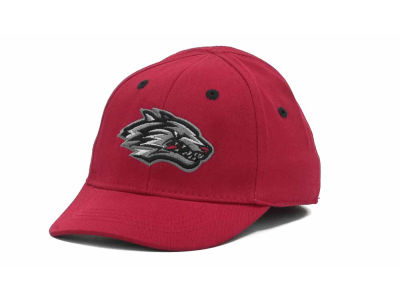 New Mexico Lobos Top of the World NCAA Little One-Fit Cap